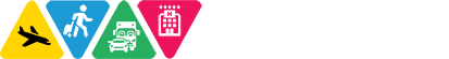 rhodes-airport-transfers-logo-2021
